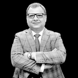 Murat ÇETİN